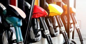 Abasto de gasolina en la costa este de EU se recupera lentamente tras ciberataque a oleoducto