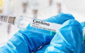Sinopharm y CanSino solicitan el uso público de sus vacunas en China