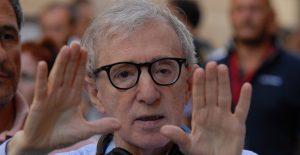 """Woody Allen se defiende de documental en HBO. """"Está plagado de falsedades"""", dice"""