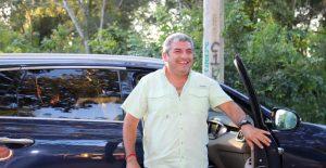 Asesinan a Ignacio Sánchez Cordero, aspirante a alcaldía de Puerto Morelos Quintana Roo