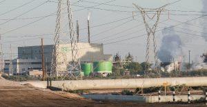 Reforma a la Ley de la Industria Eléctrica da la espalda al derecho, la salud y al medio ambiente: Coparmex