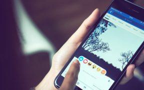Facebook reconoce que se excedió al prohibir noticias en Australia