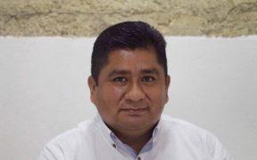 Murió Nicolás Galindo, alcalde de Jalpan, Puebla, tras complicaciones por la Covid-19