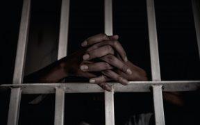 Covid-19 obstaculiza garantías de derechos humanos en centros penitenciarios: CNDH