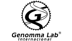 Genomma Lab paga 750 mdp por impuestos atrasados al SAT