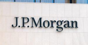 JPMorgan saldría de la banca privada en México, según Bloomberg