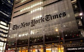 new-york-times-shutterstock