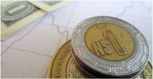 peso-dolar-cae-bonos-tesoro-reforma-industria-electrica-bmv-cotizacion
