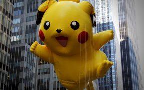 Pokemon celebra 25 aniversario con evento especial el 26 de febrero