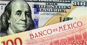 bmv-cae-aumento-bonos-tesoro-eu-peso-dolar-cotizacion-hoy