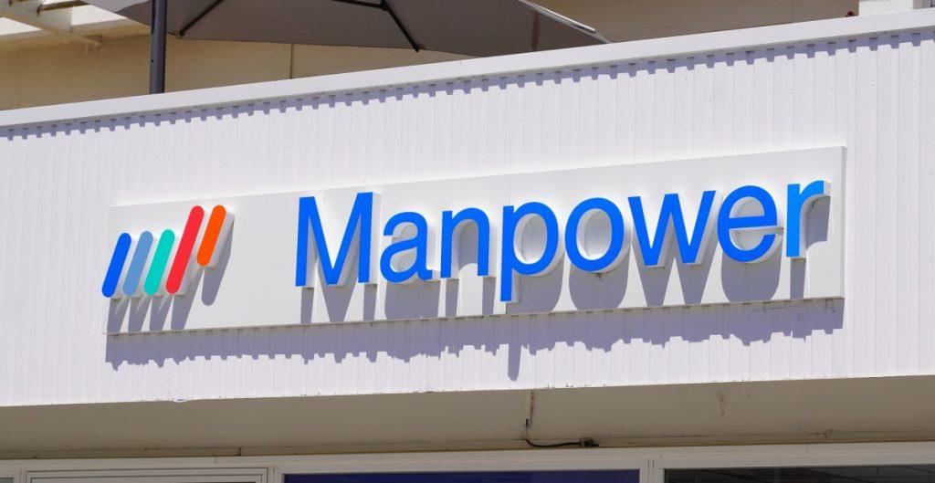 3 millones de trabajadores pasarían a la informalidad si eliminan outsourcing: Manpower