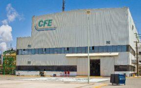 Reforma eléctrica aumentará costos de CFE y afectará su nota crediticia: Moody´s
