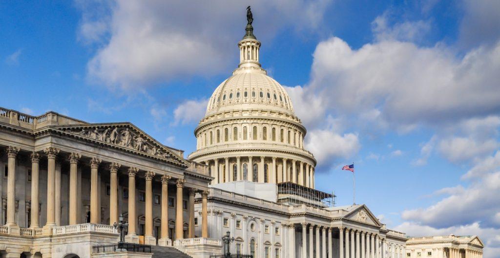 La Cámara votará hoy sobre el paquete de ayuda por Covid de Biden