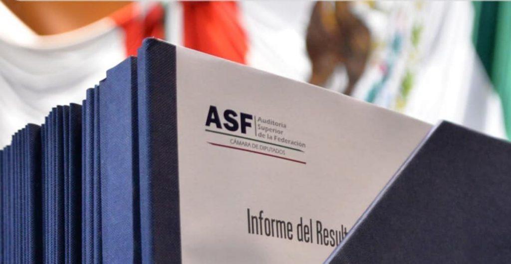 """""""No fue una equivocación, hubo intención política de perjudicarnos"""", dice AMLO por """"error"""" de ASF"""