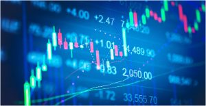 bmv-cae-apertura-perfila-baja-semanal-peso-dolar-cotizacion-hoy