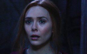 Aparece nuevo personaje de Marvel en capítulo de WandaVision