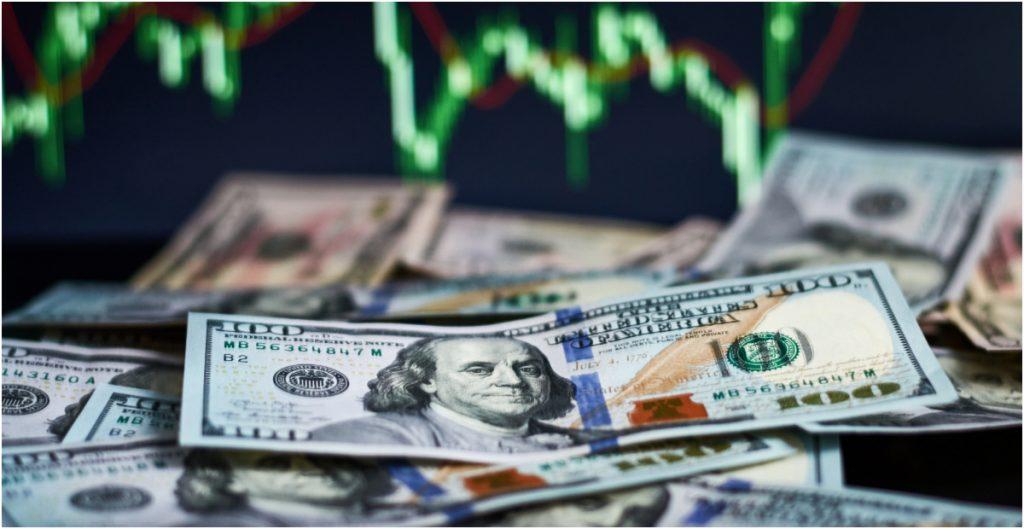 peso-dolar-cierra-febrero-segundo-mes-consecutivo-baja-bmv-cotizacion
