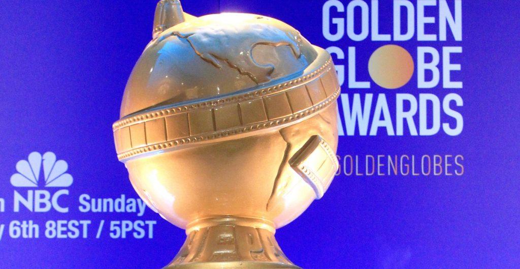 ¡Prepara tu quiniela! Todo lo que debes saber de los Golden Globos 2021