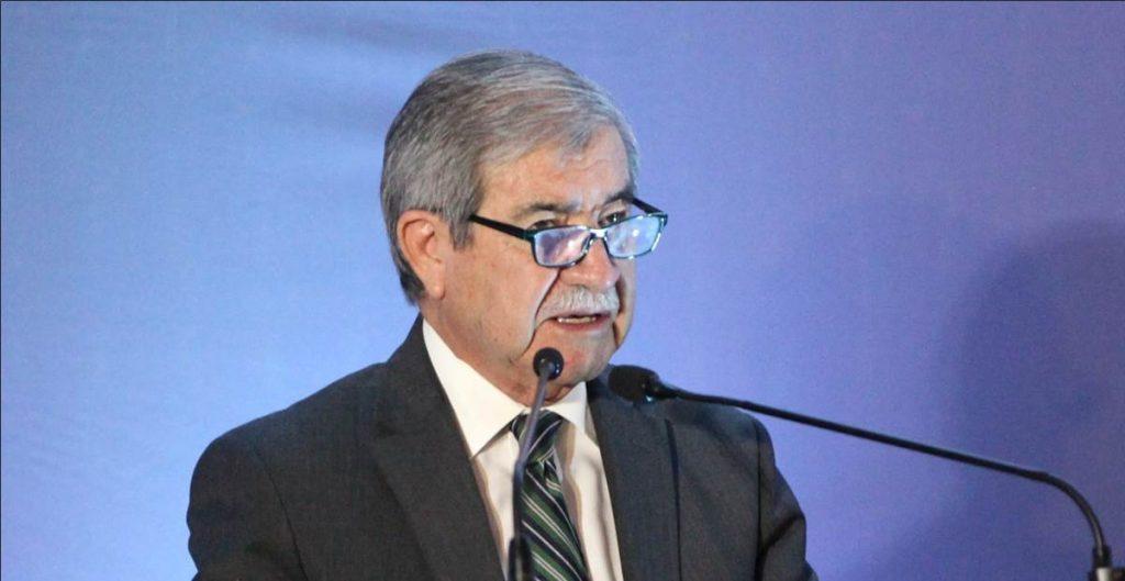 A López Obrador le conviene dinamitar a la ASF para que no tenga quién revise su administración: Juan Manuel Portal