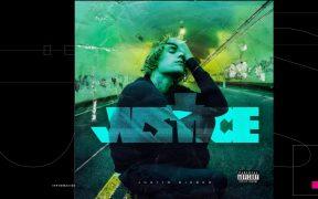 Justin Bieber celebra su cumpleaños 27 con nuevo álbum, Justice