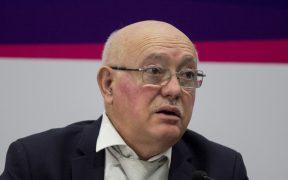 Morena pide investigar al Auditor Superior de la Federación por presunta corrupción