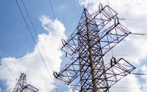 """Los empresarios europeos están """"preocupados"""" por reformas energéticas de AMLO, sostiene embajador de la UE"""