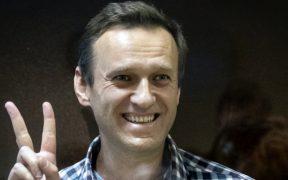navalny-sanciones-eu-rusia-ap