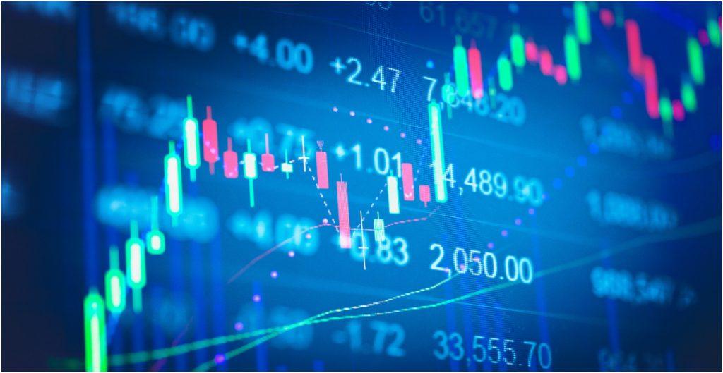 bmv-gana-inversionistas-mercado-bonos-peso-dolar-cotizacion-hoy