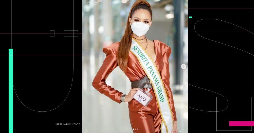Miss Panamá abre la puerta a mujeres transgénero