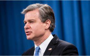 director-fbi-llama-terrorismo-interno-disturbios-capitolio