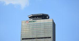 Pemex cancela contrato con la calificadora Fitch Ratings