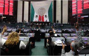 Diputados avalan Ley Olimpia a nivel nacional; castiga violencia digital con hasta 6 años de cárcel