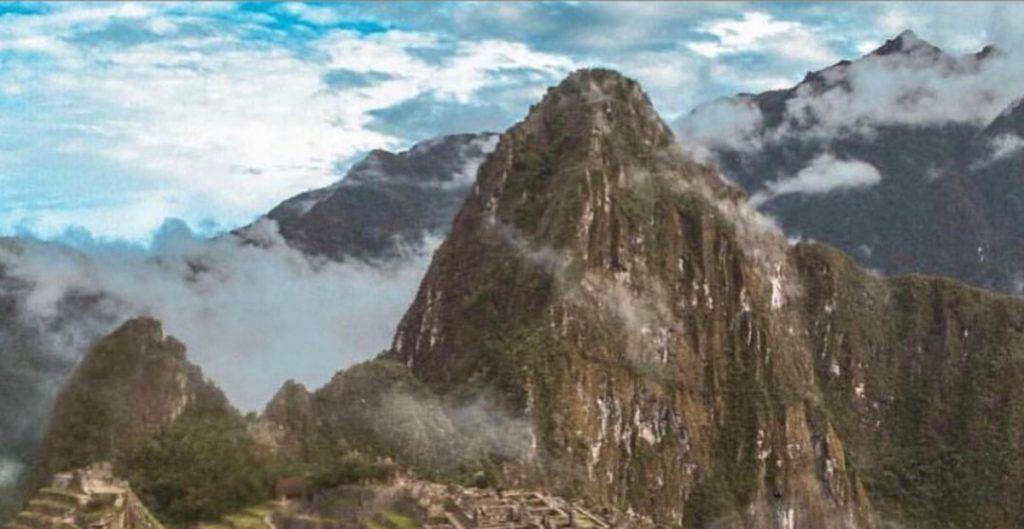 Machu Picchu reabrió una vez más, al 40% de su capacidad
