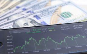 bmv-sube-gracias-grupo-mexico-peso-dolar-cotizacion-hoy