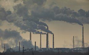 La ONU pide a los países eliminar el carbón en el sector eléctrico