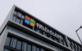 Hackers con sede en China aprovechan falla de Microsoft para atacar empresas de EU