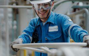 Gobierno renegocia contrato con Braskem Idesa; Pemex colaborará en terminal de importación de gas etano