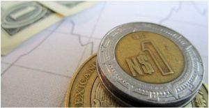peso-dolar-cae-aprobacion-reforma-industria-electrica-bmv-cotizacion