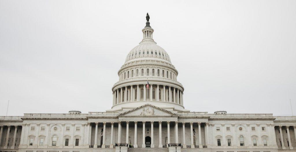 Republicanos abandonan investigación sobre asalto al Capitolio de EU