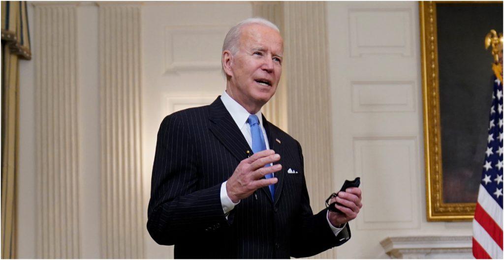 Biden-acuerda-limitar-elegibilidad-otorgar-apoyo-economico-covid