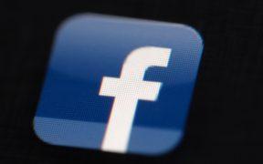 Facebook volverá a aceptar anuncios políticos en Estados Unidos