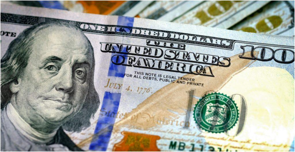 peso-dolar-empeora-perdidas-aprobacion-reforma-electrica-bmv-cotizacion