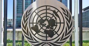 """Líderes mundiales volverán a asamblea de la ONU en NY bajo un """"sistema de honor"""" por la Covid"""