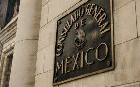 SRE investiga a cónsul en San Antonio por gestiones especiales para ministros