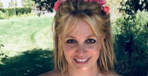 Papá de Britney asegura que le gustaría terminar con la tutela de la cantante