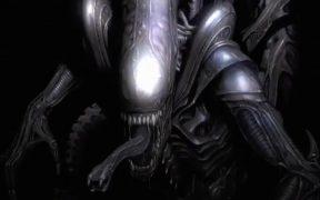 Marvel lanza el primer cómic de Alien