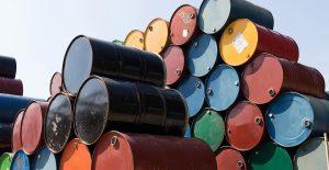 OPEP+ decidirá si mantiene la producción de petróleo como hasta ahora