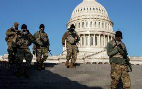 capitolio-ataque-seguridad-reuters