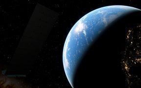 China prepara cuatro misiones tripuladas al espacio este año