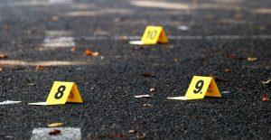 Secretaría de Seguridad acepta que crimen organizado impone candidatos en 7 estados